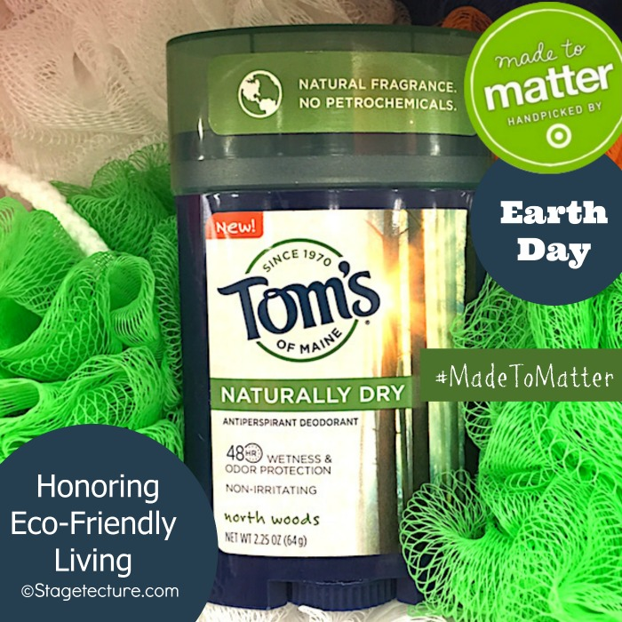 Toms-MadetoMatter-North-Woods-Deodoran