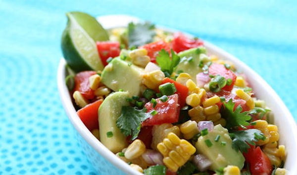 Florida-Corn-Tomato-and-Avocado-Salsa_recipe