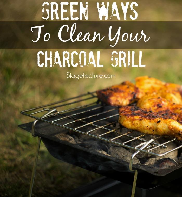 grill bbq food