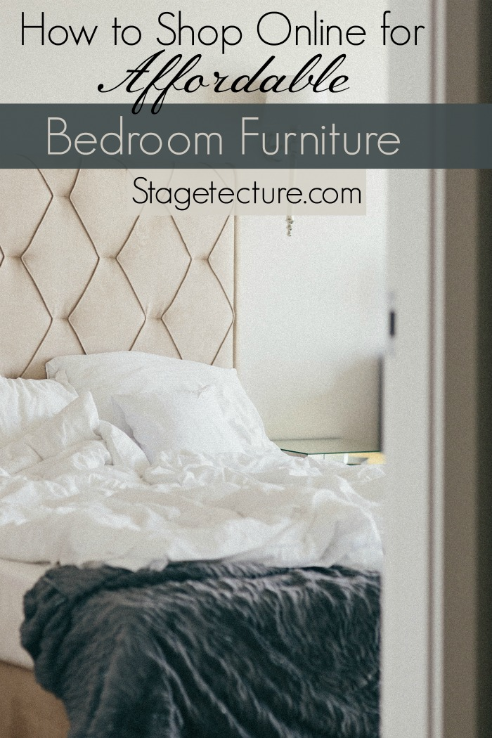 how to find online furniture stores