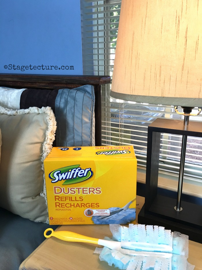 PGDetailsMatter_Swiffer Dusters_stagetecture