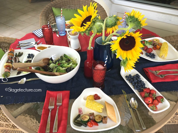 Villeroy and Boch_4th of July BBQ horiz 2
