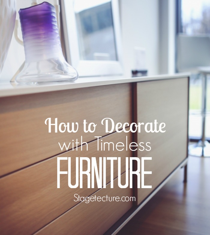 decorating ideas modern furniture
