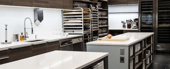 De Gustibus Cooking School
