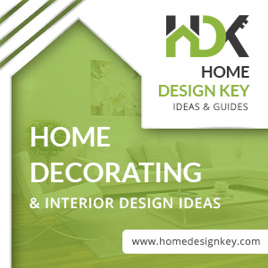 home-design-key