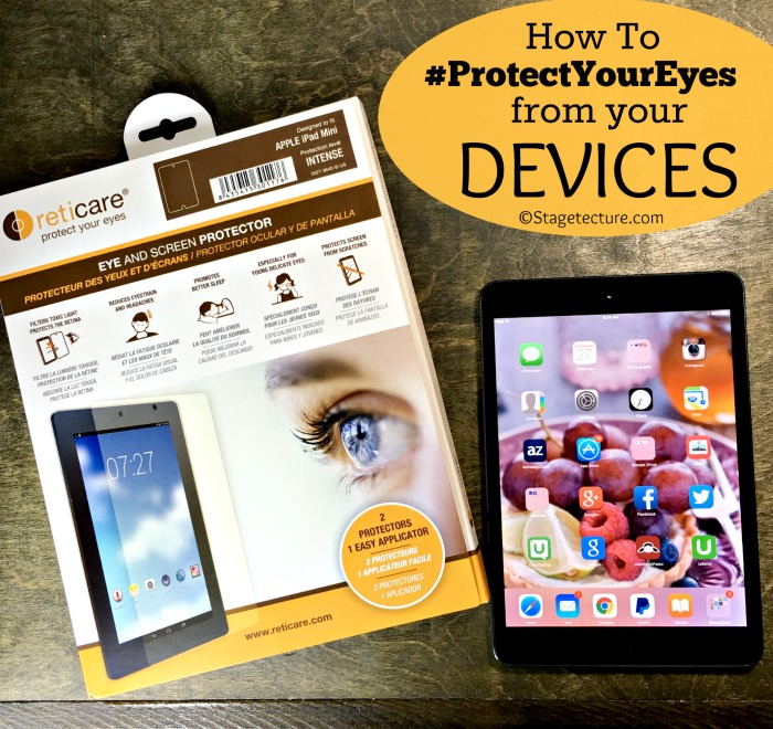 ProtectYourEyes_Reticare_Stagetecture