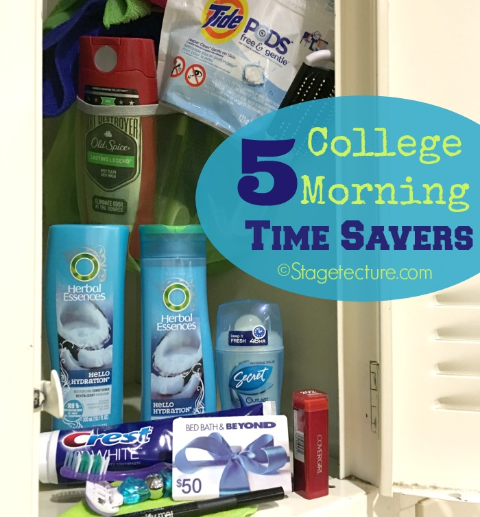 College time savers_bed bath beyond sq