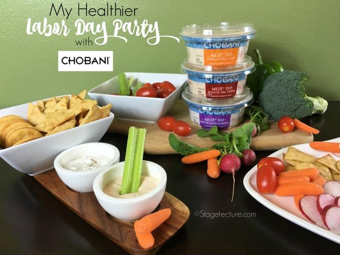 healthy-appetizers-choban