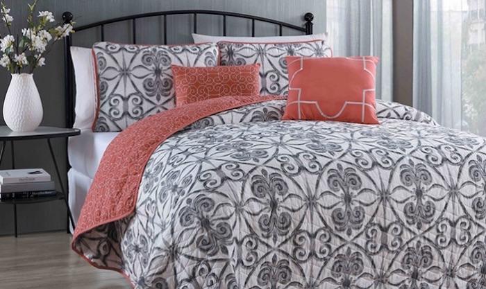 bedroom-decorating-fall decor room ideas