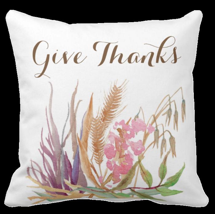 fall-wheat-throw-pillows