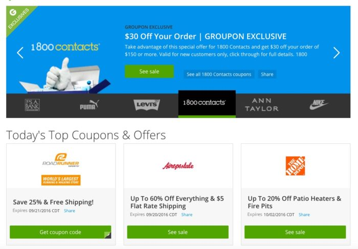 groupon-coupon-fall-home-improvement-ideas