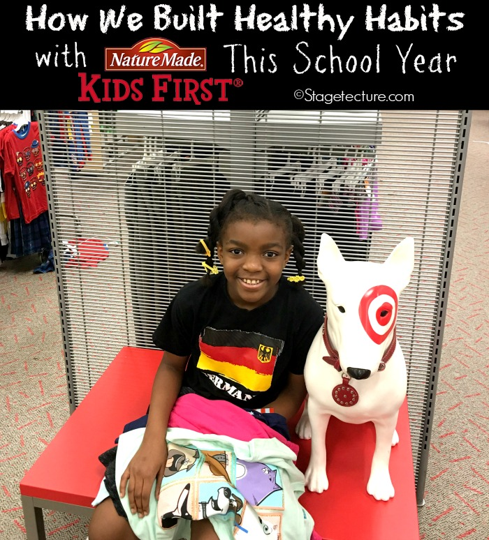 target-nature-made-healthy-habits-back-to-school