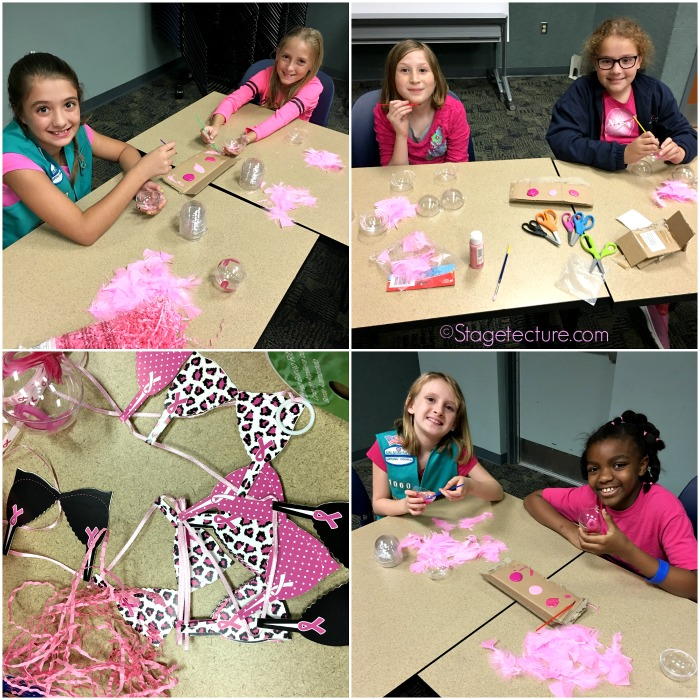 breast-cancer-awareness-girl-scouts-ornaments
