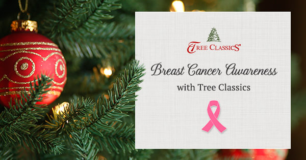 breast-cancer-awareness-tree-classics