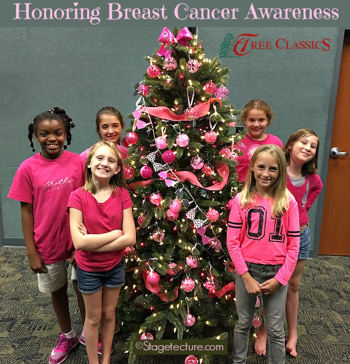 girl-scouts-breast-cancer-awareness-tree-classics