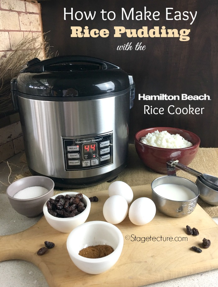 rice-cooker-rice-pudding-recipe