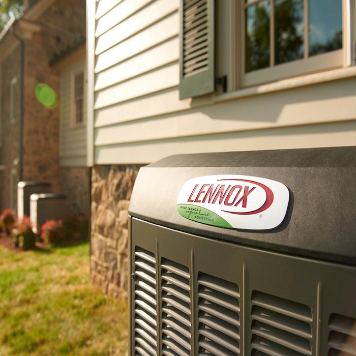 XC25_Outside_Lennox-Home-Maintenance-Checklist