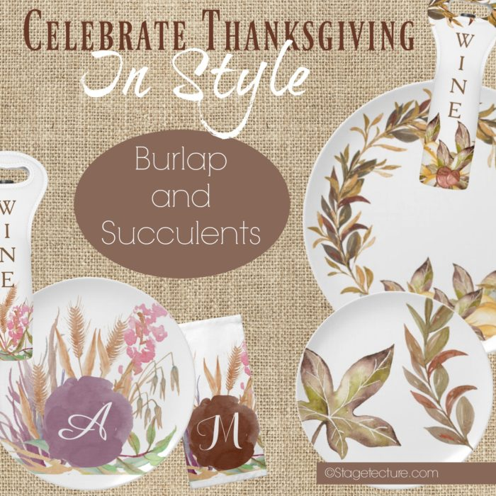 celebrate-thanksgiving-entertaining