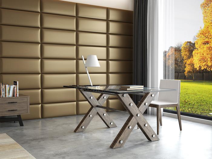 fall-decor-ideas-wall-panels