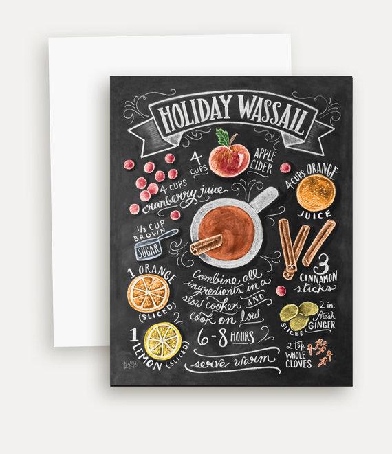 christmas-invitations-party-ideas