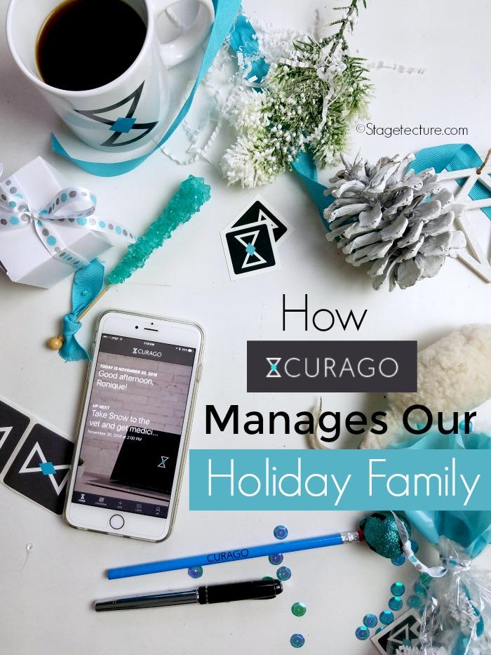 calendar-app-curago-family-calendar