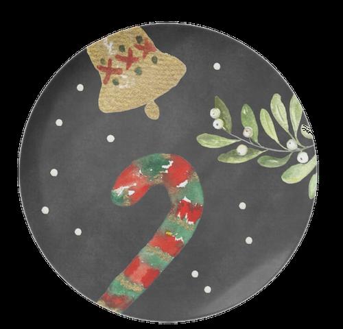 christmas-entertaining-dinnerware-toys