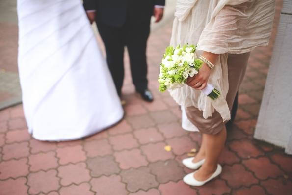 summer-guests-wedding-ideas
