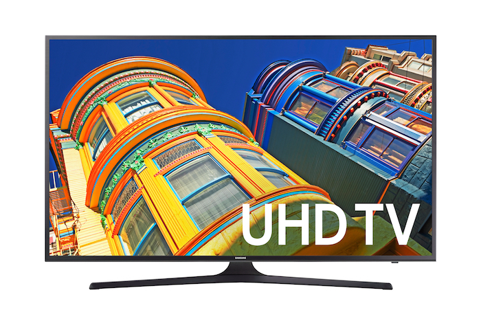 samsung at walmart UHD_TV_-_KU6270