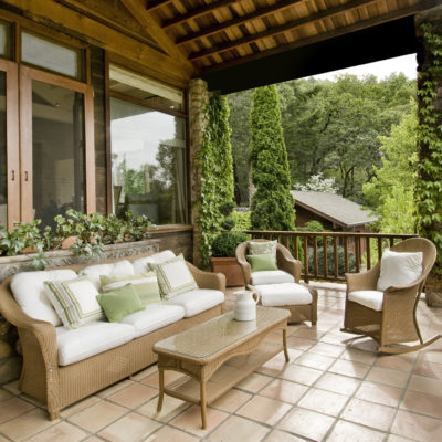 The Best Tips for Buying the Best Patio Furniture