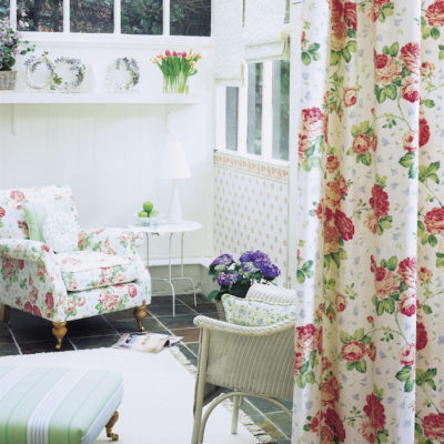 How to Create the Best Spring Wall Decor Ideas