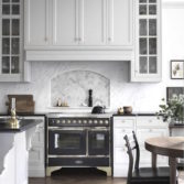 induction products kitchen ideas