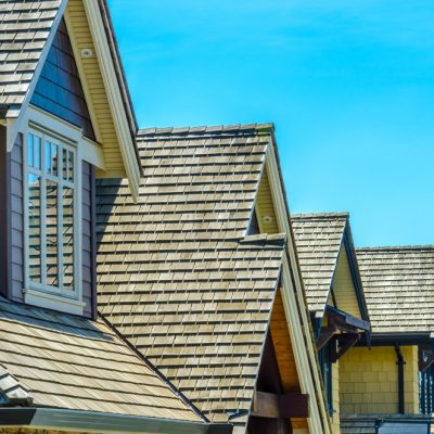 Why Roof Repair is a Top Priority for Homeowners