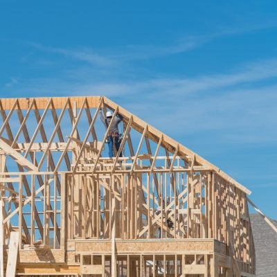 Essential Tips to Prepare for Your Custom Home Building Project
