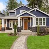 Will You Get Your Next Mortgage Online?