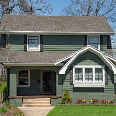 Five Signs It's Time to Get a New Roof
