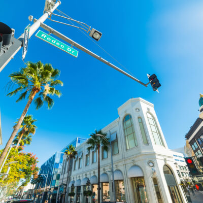 The Locals' Guide to Beverly Hills