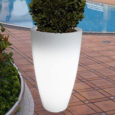 Outdoor Lighting: Simple Garden Lights Ideas